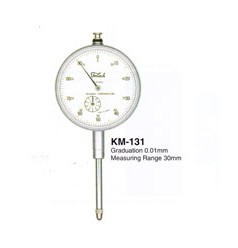 Long Stroke Dial Indicators KM-131
