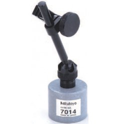 Magnetic Stand 7014