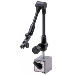 Magnetic Stand 7033B