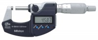 Coolant Proof Micrometers 293-230