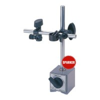 Magnetic Stand 7011S-10